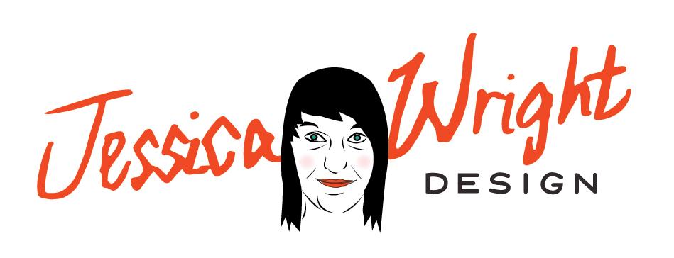 Jessica Wright Design